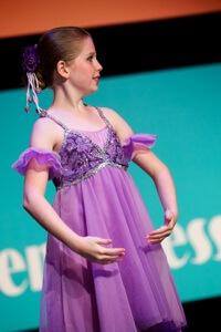 Ballet Lessons 63366