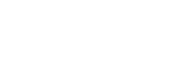 Dance with Purpose!